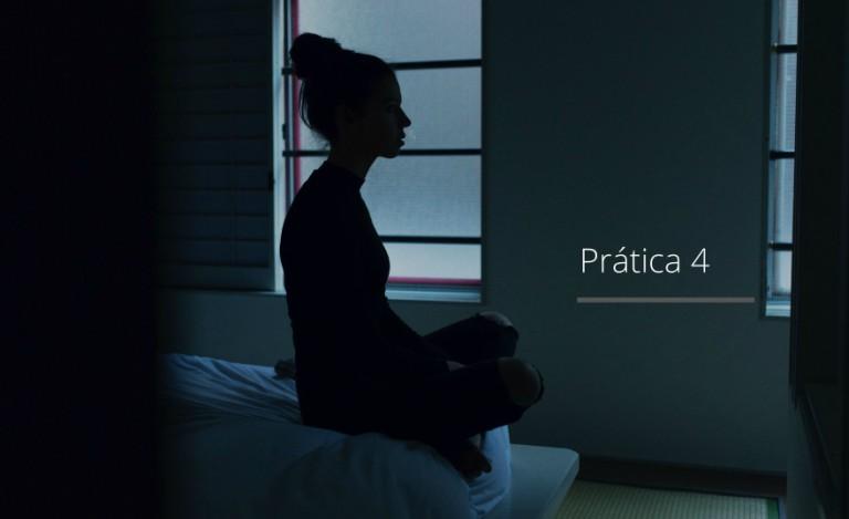 Prática 4
