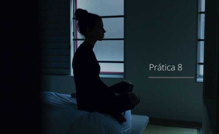 Prática 8